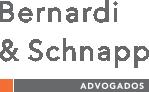 logo-beslaw